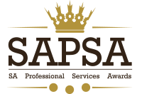 SAPSA Awards